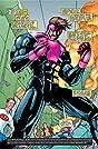 Wolverine (1988-2003) #118