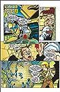 X-Force (1991-2004) #67
