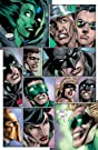 click for super-sized previews of Justice League of America (2006-2011) #48