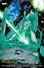 Justice League of America (2006-2011) #48