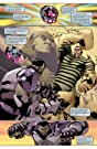 click for super-sized previews of Indestructible Hulk #14