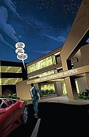 Iron Man (2012-2014) #17