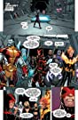 click for super-sized previews of Wolverine and the X-Men #37