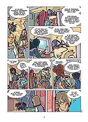 Foot 2 Rue Vol. 11: Coups bas