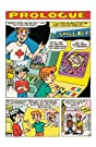 PEP Digital #95: Archie Goes to Canada