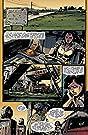 Hellraiser Vol. 2