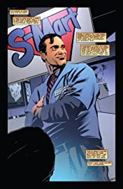 Ash And the Army of Darkness #1: Digital Exclusive Edition