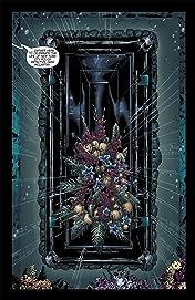 Witchblade Vol. 4