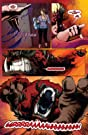 click for super-sized previews of Shrugged Vol. 2 #4 (of 6)