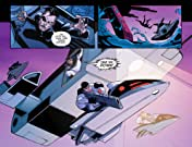 Batman Beyond 2.0 (2013-2014) #6