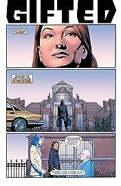 Astonishing X-Men Vol. 1: Gifted