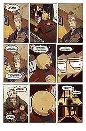 Deadhorse #2