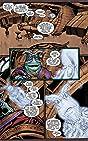 Farscape Vol. 1 #1 (of 4)