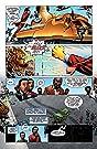Astro City Flipbook
