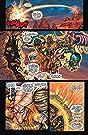 Larfleeze (2013-2015) #4