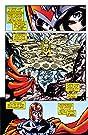 X-Men: The Complete Age Of Apocalypse Epic Book 1