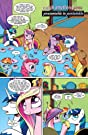 My Little Pony: Friendship Is Magic #12