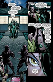 New Avengers Vol. 3: Secrets & Lies