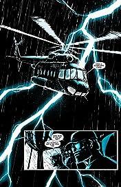 Dark Reign: Lethal Legion #1 (of 3)