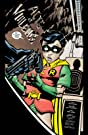 click for super-sized previews of Nightwing (1996-2009) #33