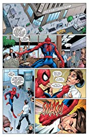 Ultimate Spider-Man (2000-2009) #29