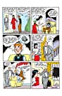 PEP Digital #39: Archie & Friends Movie Magic