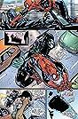 Spider-Man: Kraven's First Hunt