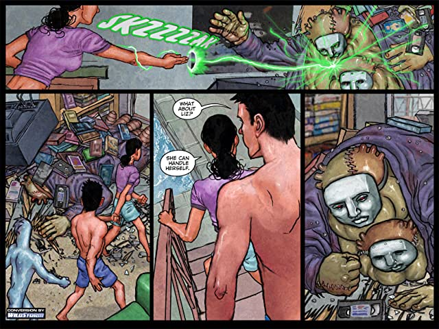 click for super-sized previews of Dual #3
