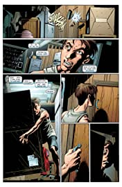 Ultimate Spider-Man Vol. 6: Venom