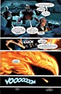 click for super-sized previews of X-Men: Phoenix Endsong