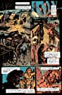 click for super-sized previews of Scalped Vol. 9: Knuckle Up