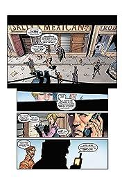 G.I. Joe: Cobra (2011-2013) Vol. 1