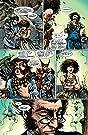 The Sandman Presents: Love Street #2 (of 3)