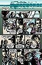 The Sandman Presents: The Corinthian #1 (of 3)