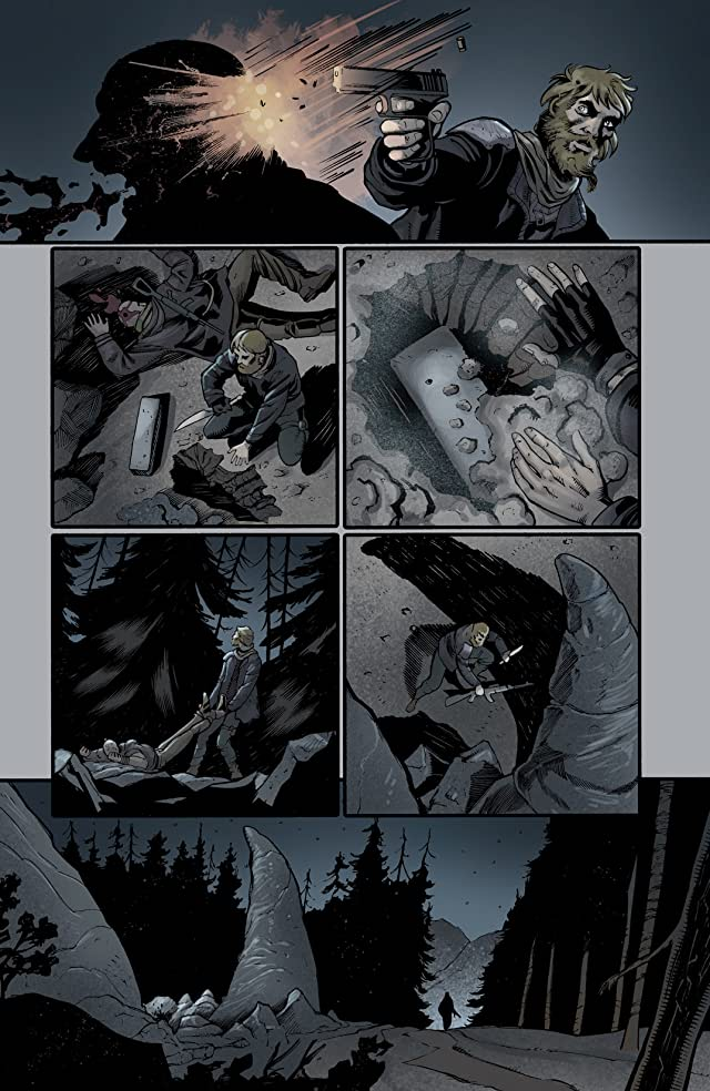 click for super-sized previews of Blackacre Vol. 2