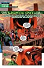 click for super-sized previews of Green Lantern (2011-) #2: Annual