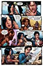 Army of Darkness vs. Hack/Slash #3 (of 6): Digital Exclusive Edition