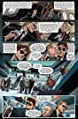 click for super-sized previews of Daredevil: Dark Nights #6