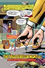 click for super-sized previews of Life With Archie #9