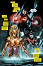 click for super-sized previews of Teen Titans (2011-2014) #2: Annual