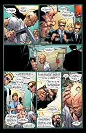 Ultimate Spider-Man Vol. 9: Ultimate Six