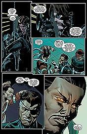 Captain America (2012-2014) #13