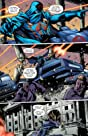 click for super-sized previews of G.I. Joe: A Real American Hero Vol. 1