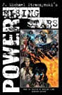 click for super-sized previews of Rising Stars Vol. 1: Born In Fire