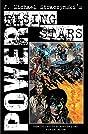 Rising Stars Vol. 1: Born In Fire