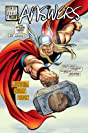Thor by Jurgens & Romita Jr. Vol. 2