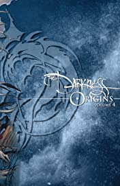 The Darkness: Origins Vol. 4