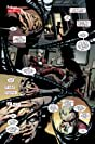 click for super-sized previews of Spider-Man: Return of the Black Cat