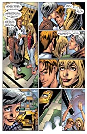 Ultimate Spider-Man Vol. 10: Hollywood