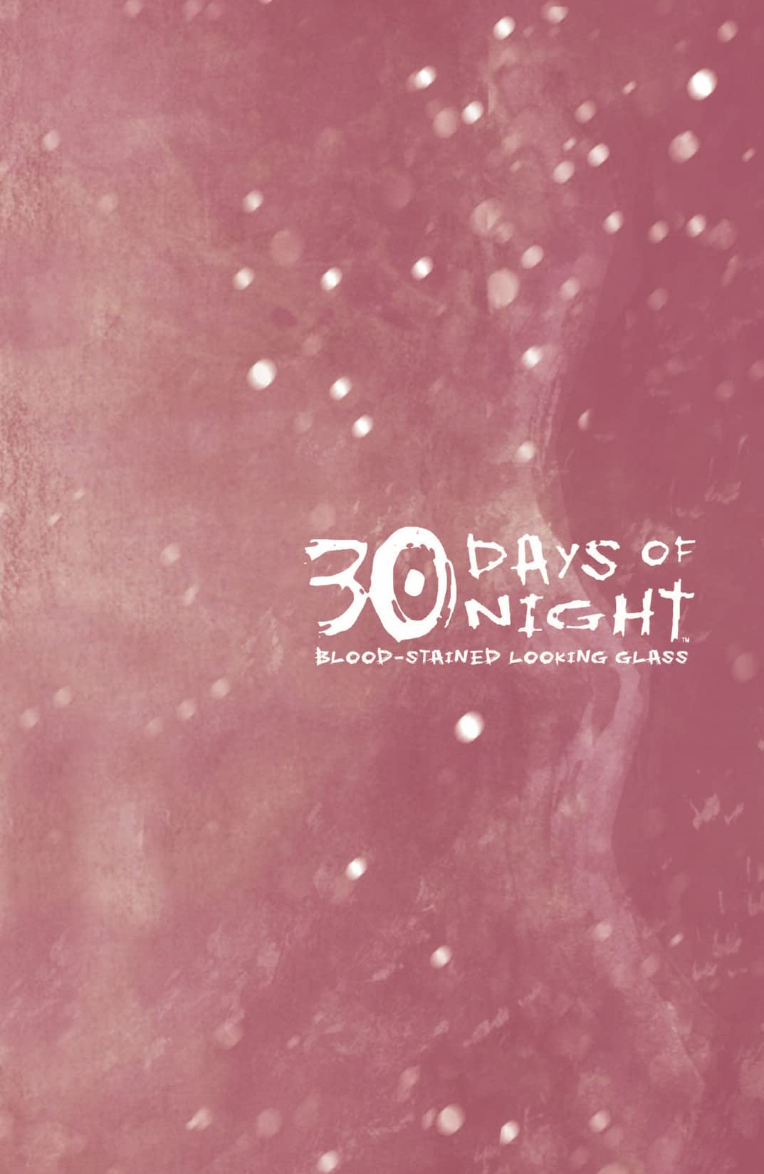 30 Days of Night: Ongoing Vol. 2